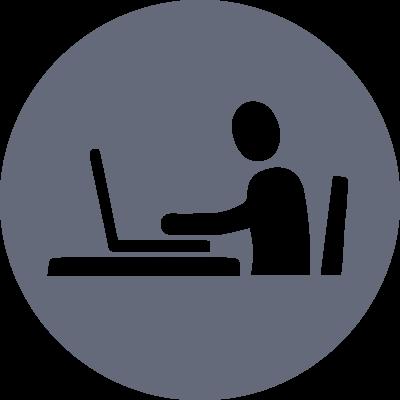 Desk (1)