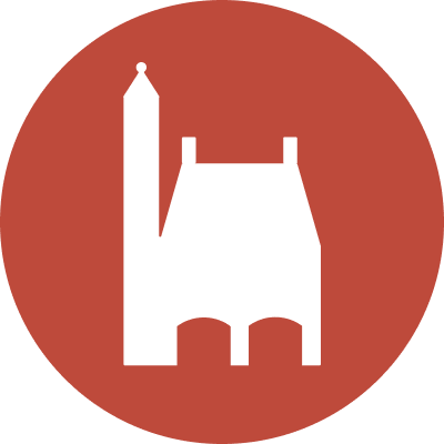 Icon rood (3)