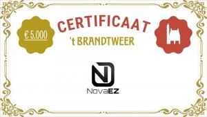 Certificaat Logo (3)
