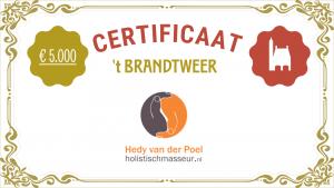 Certificaat Logo (4)